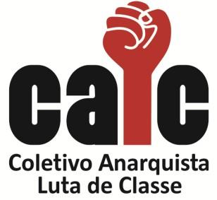 Saudação do Coletivo Anarquista Luta de Classe aos 20 anos da Federação Anarquista Gaúcha