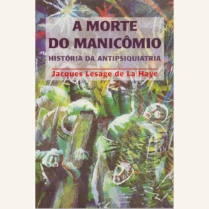 a-morte-do-manicomio