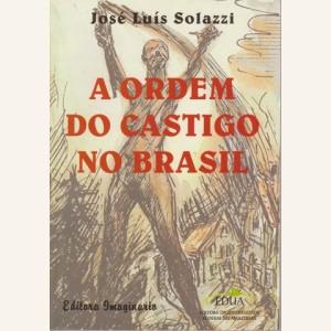 a-ordem-do-castigo-no-brasil
