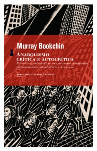 anarquismo-critica-e-autocritica