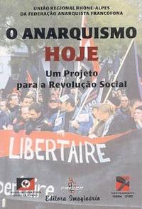 anarquismo hoje