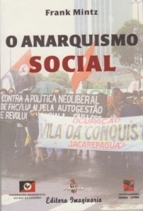 anarquismo social