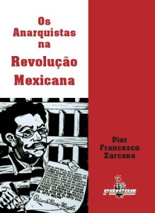 anarquistasrevmexicana