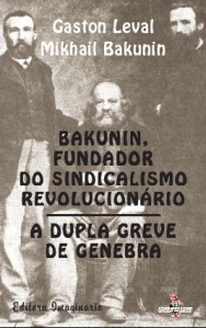 bakunin-capa-jpg