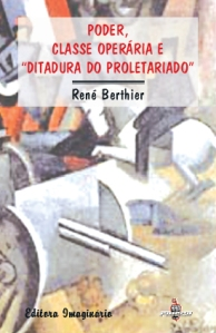 capa-berthier