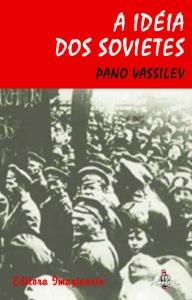 capa-idc3a9ia-dos-sovietes