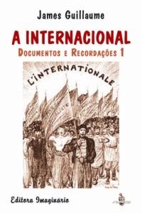 capa-internacional