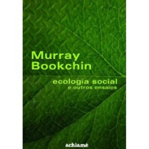 capa_ecologia_social-500x500