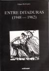 entre-ditaduras