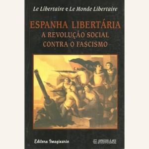 espanha-libertaria