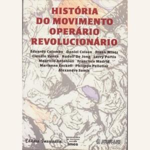 historia-movimento-operario