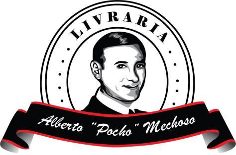 livrariapochologo