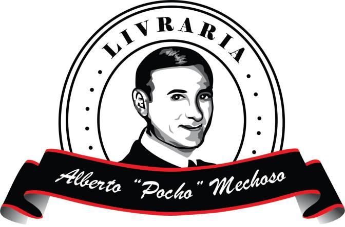 """Livraria Anarquista Alberto """"Pocho"""" Mechoso – Para todo o Paraná"""