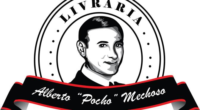 """[CURITIBA] Exposição da Livraria Anarquista Alberto """"Pocho"""" Mechoso na FAP – próxima quinta, 12/05/16"""