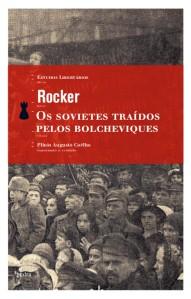os-sovietes-traidos-pelos-bolcheviques