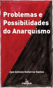 problemas e possibilidades