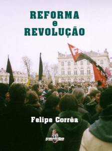 reforma e revolução