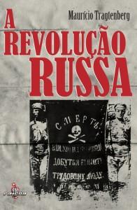 rev-russa-capa-fte