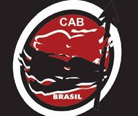 9bd8e-cab
