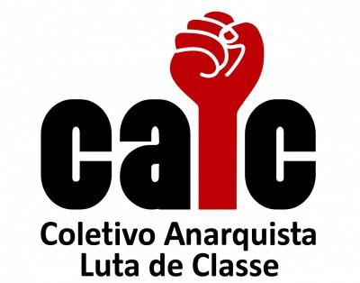 Mais um episódio de racismo e agressão do Poder Repressivo do Paraná. Toda solidariedade a Renato Freitas.
