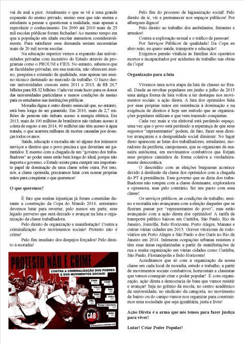 Opinião Anarquista 06 - 02