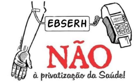 contra-privatizac3a7c3a3o