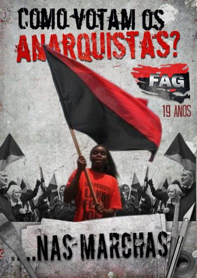 como votam os anarquistas marc