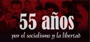 55-años-comienzo