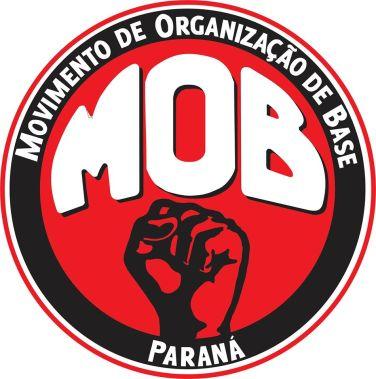 mobpr