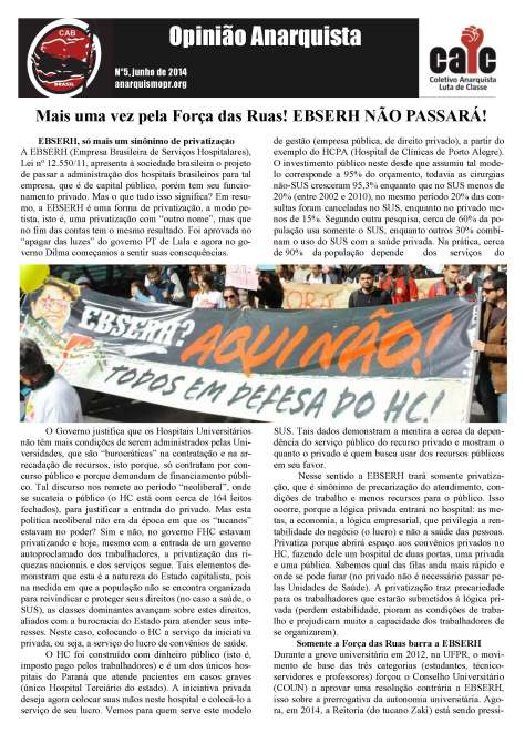 opinic3a3o-anarquista-5-2014_page_1