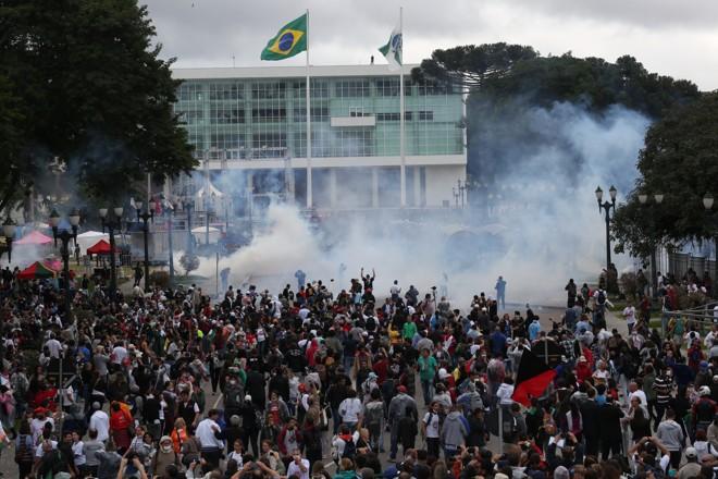 protesto_quebra_ia (11)