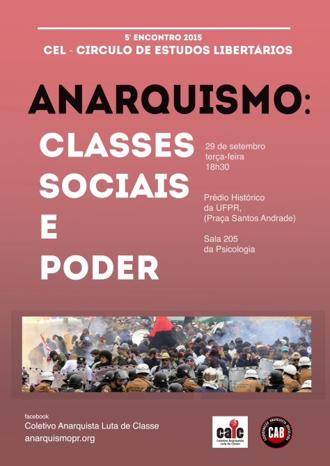 cel 5 - classes sociais e poder 1