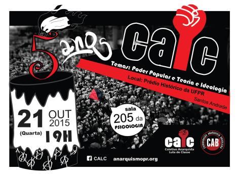 calc5anos