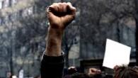 [fAu] Contra el garrote y la represión! A nutrir la Resistencia con Solidaridad