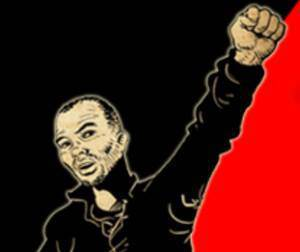 [ZACF] Liberdade para todos? Membros da Zabalaza Anarchist Communist Front ameaçados, atividades interrompidas, forçados a se esconder
