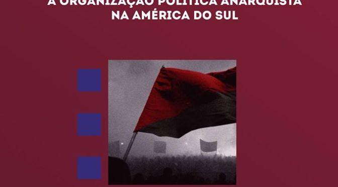 [CURITIBA] 8º ENCONTRO DO CÍRCULO DE ESTUDOS LIBERTÁRIOS (CEL) – NA PRÓXIMA TERÇA (24/11/2015)!