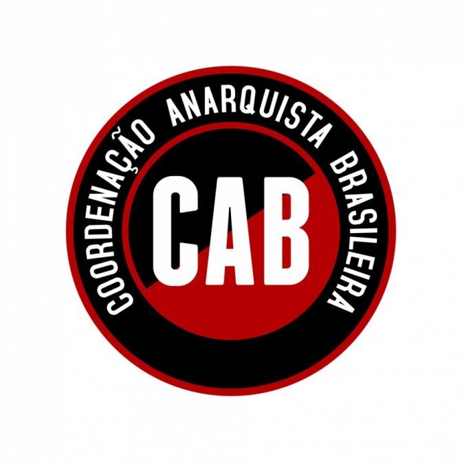 [CAB] A Greve Geral contra as reformas passa por romper com a burocracia e o reboquismo das centrais.