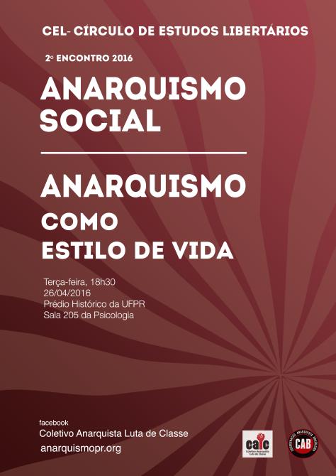 cel 2 - anarquismo social e estilo de vida - sala 205 (1)