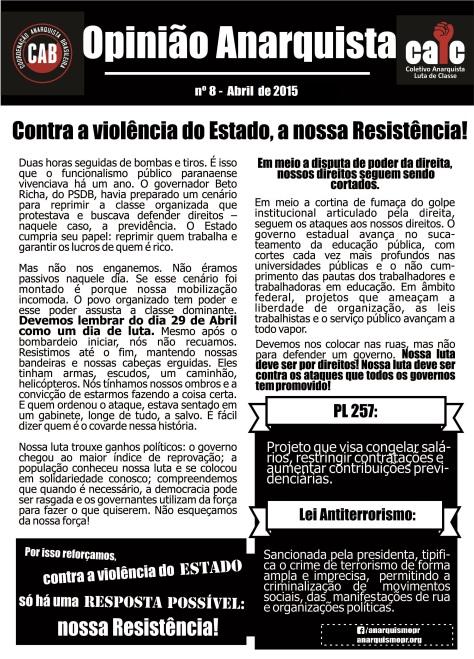 opinião anarquista - 29 de abril (2)