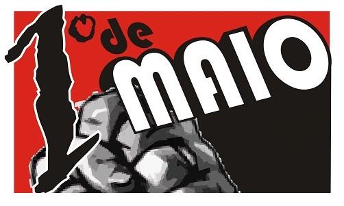 """[CAB] O 1° de Maio em meio à crise final do projeto """"Democrático-Popular"""""""