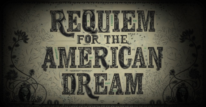 [CURITIBA] CineDebate – Requiem for the American Dream, Noam Chomsky (próximo sábado)