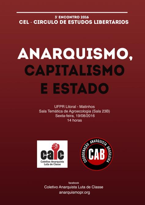 cel 3 - anarquismo, capitalismo e estado (matinhos)