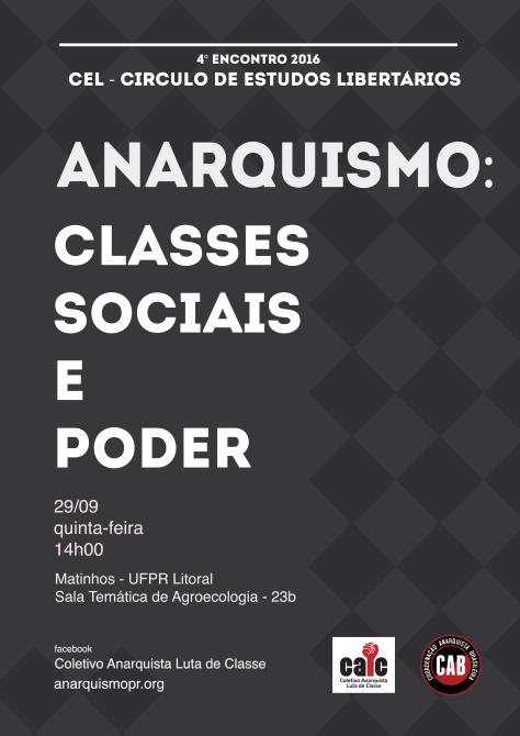 cel-4-classes-sociais-e-poder-matinhos
