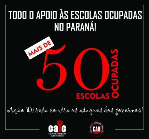 apoio-ocupa50