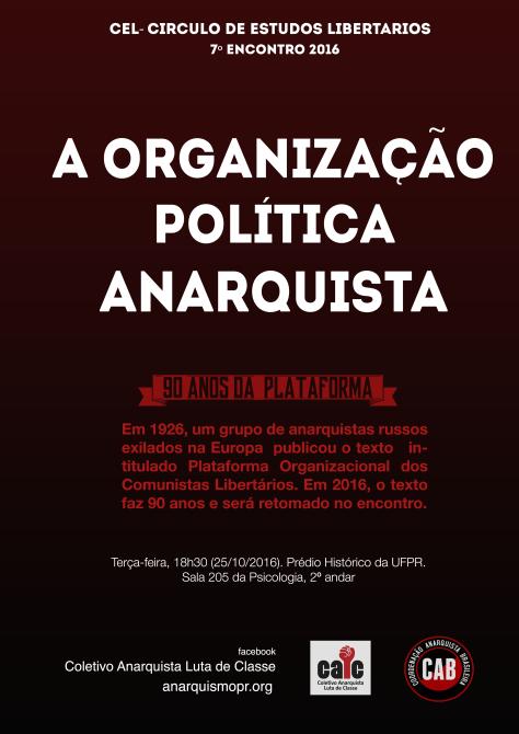 cel-7-organizacao-politica-anarquista-curitiba