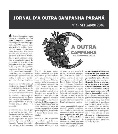 jornal-aoc-2016-page-001