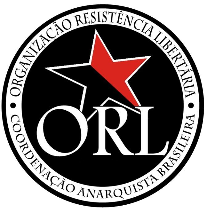 [ORL] Nota de repúdio às violências cometidas por integrantes do MTST e UNE no último ato contra a PEC 55 (13/12) em Fortaleza