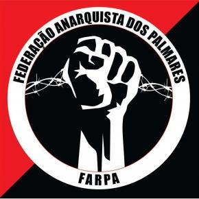 farpa logo.jpg