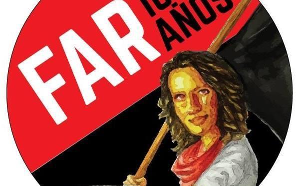 [FAR] Apontamentos feministas na perspectiva do anarquismo organizado – Federação Anarquista de Rosário